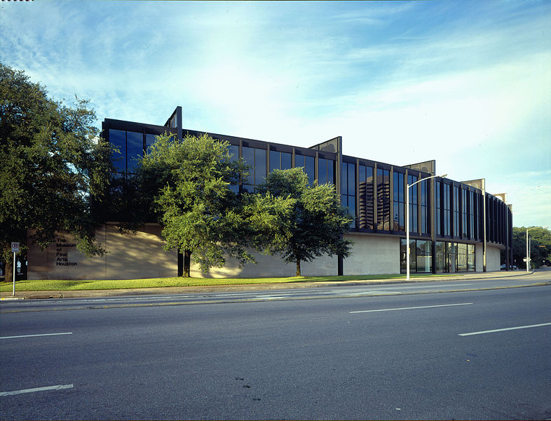 Museum_of_Fine_Arts_Houston Weiss Bldg Wiki