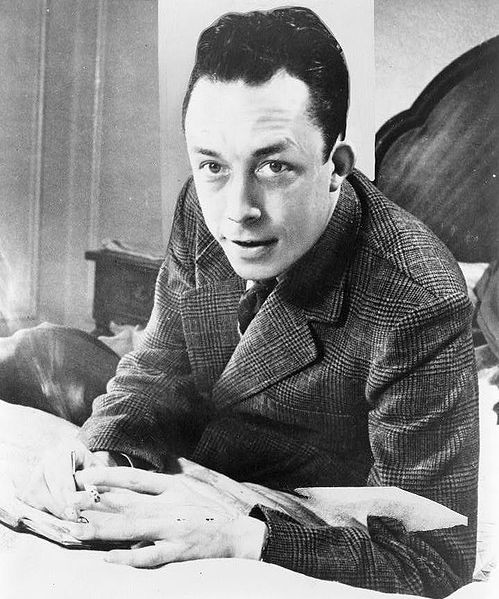 Pic 3 Camus Quote