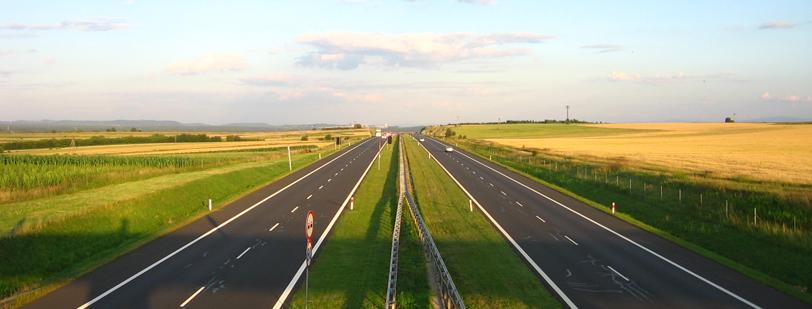 72_Open-Highway_original
