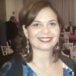 María D Gómez