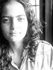 Genevie Fernandes
