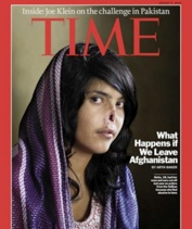 time-mag