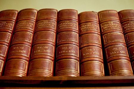 hard_bound_encyclopedias