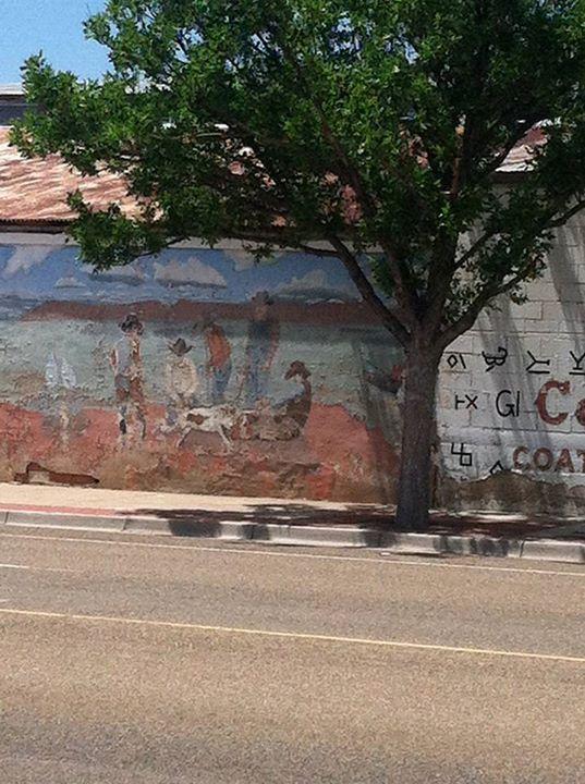 mural_wall_tree