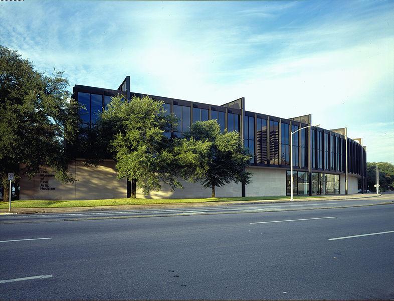 Museum_of_Fine_Arts_Houston Weiss Bldg Wiki