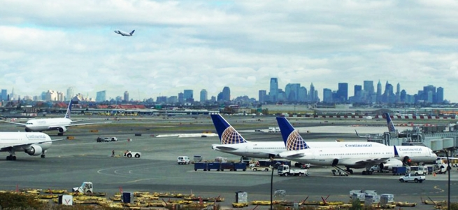 newark-airport-picture