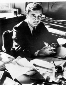 Image-Erving_Goffman-wiki-234x300