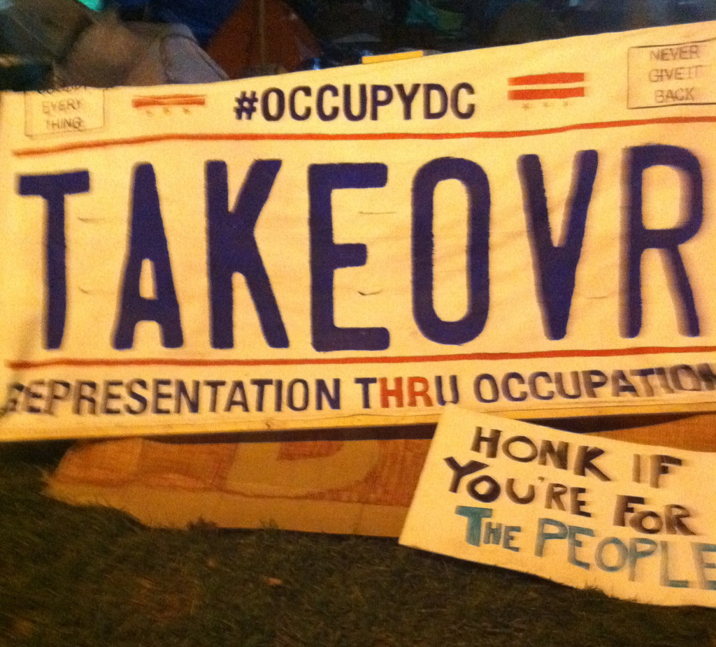 Occupy Takeover1