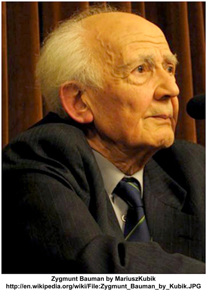Zygmunt Bauman final t use 2014