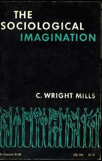 C._Wright_Mills_Book Imagination Image 6