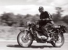 C._Wright_Mills_motorcycle Image 2