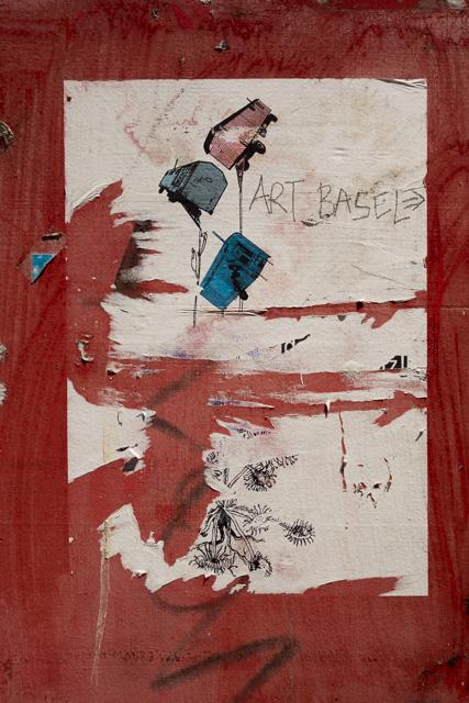 Art_Basel-1