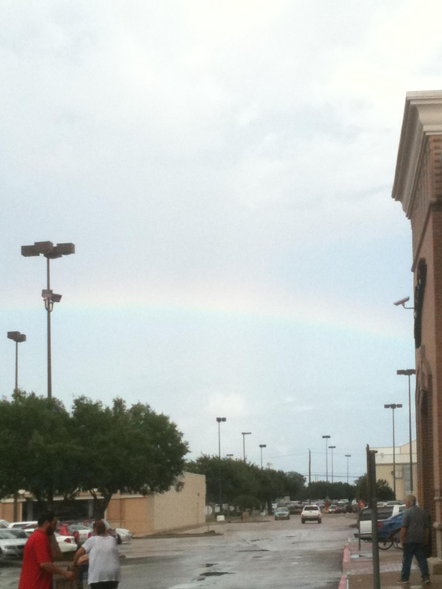125 rainbow1