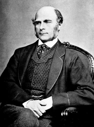 Francis_Galton_1850s pic1