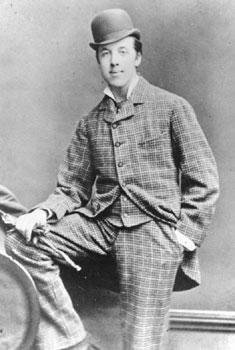 Oscar_Wilde__by_Hills_&_Saunder_Oxford_3_april_1876