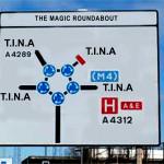 magic roundabout new
