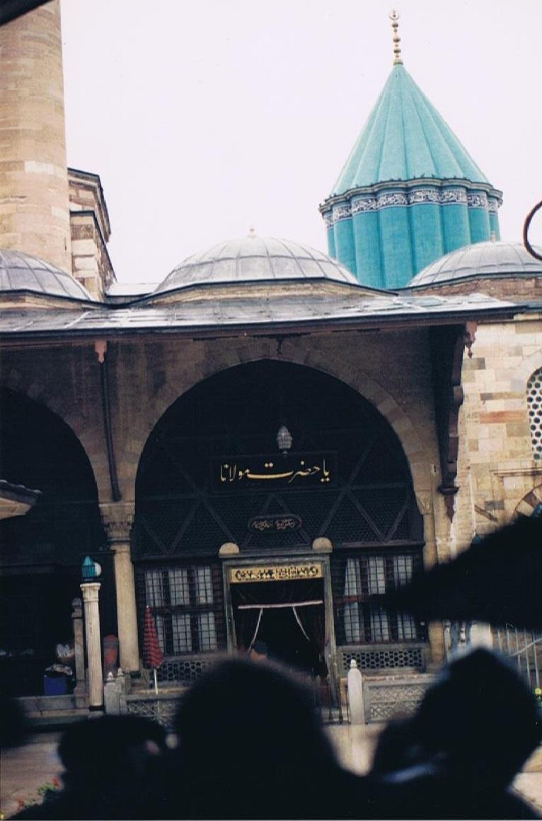 Rumi 001