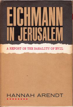 Eichmann_in_Jerusalem_book_cover (1)