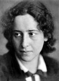 Hannah Arendt pic1 (1)