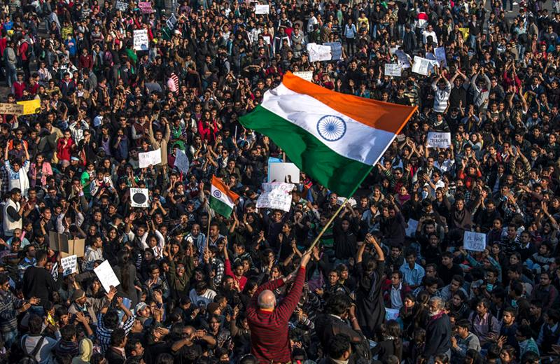 India-protests-6