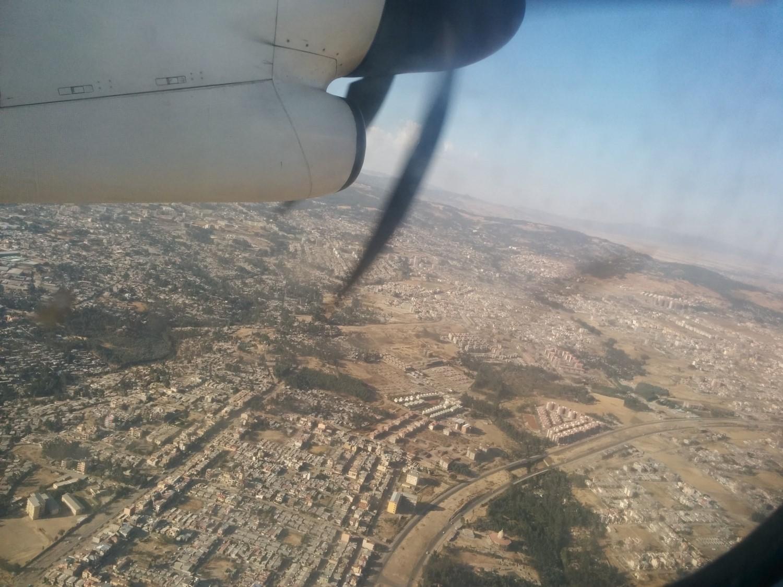 ethiopia airplane pic1