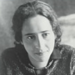 hannah arendt for essayist main page (1)