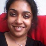 Richa Narvekar