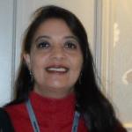 Shradha Kanwar
