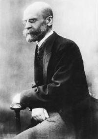 Emile_Durkheim1