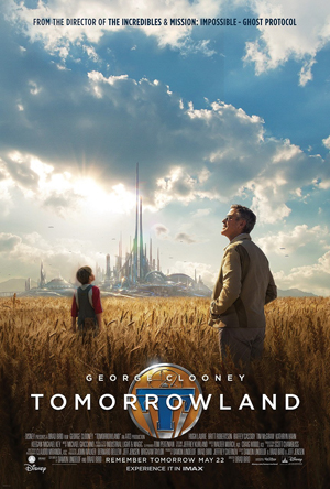 Tomorrowland_poster1