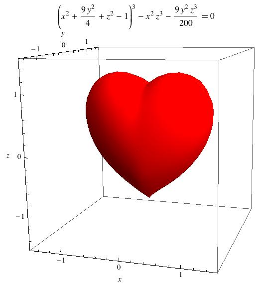 heart 3 D (1)