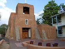 San_miguel_chapel