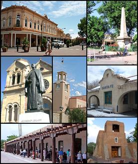 Santa_Fe,_New_Mexico_Montage_1