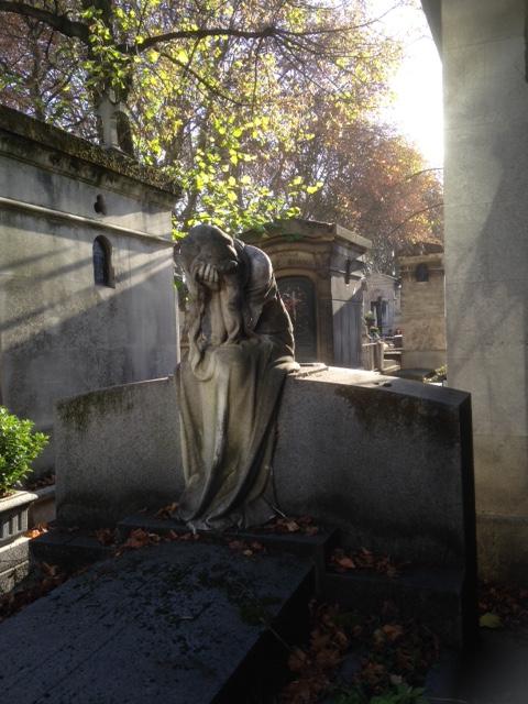 Paris Nov 14 2015 by j e salahub