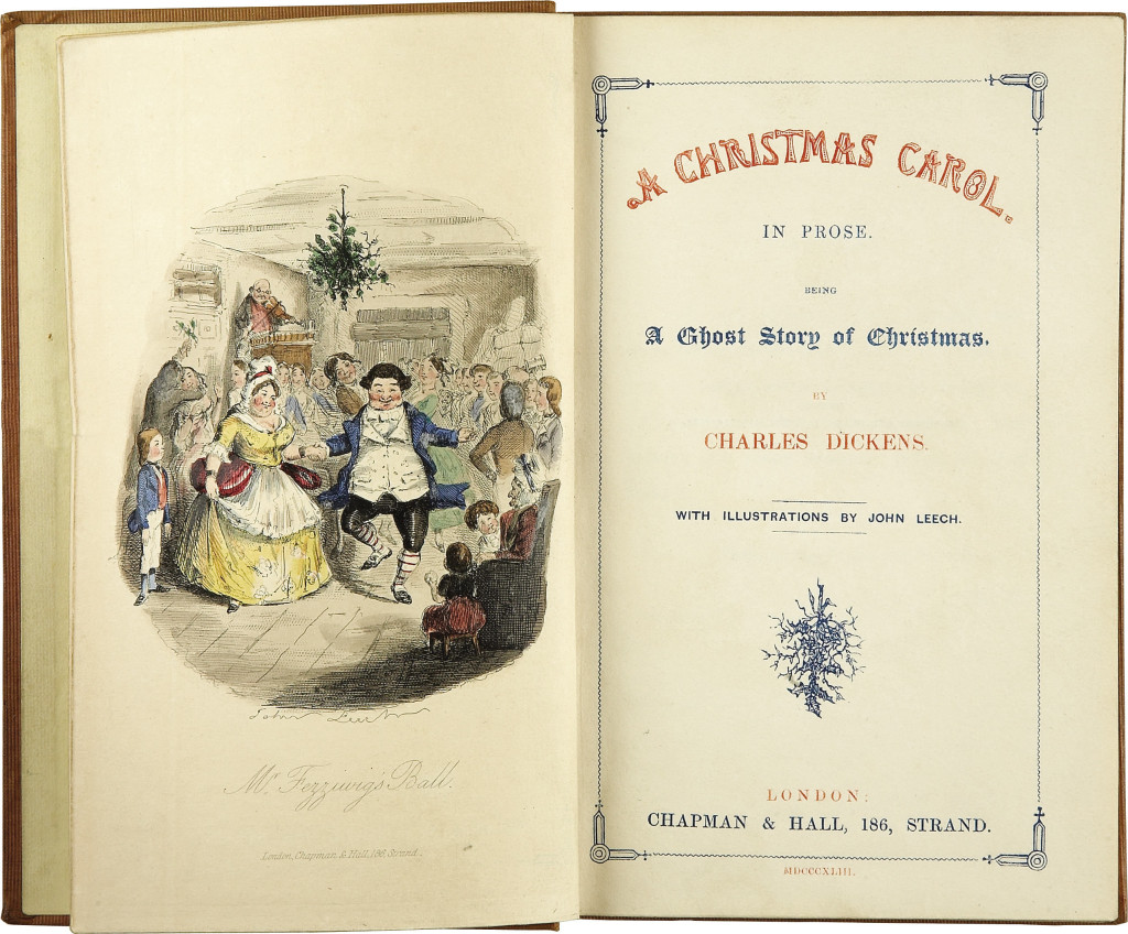 Charles_Dickens-A_Christmas_Carol-Title_page-First_edition_1843 (1)