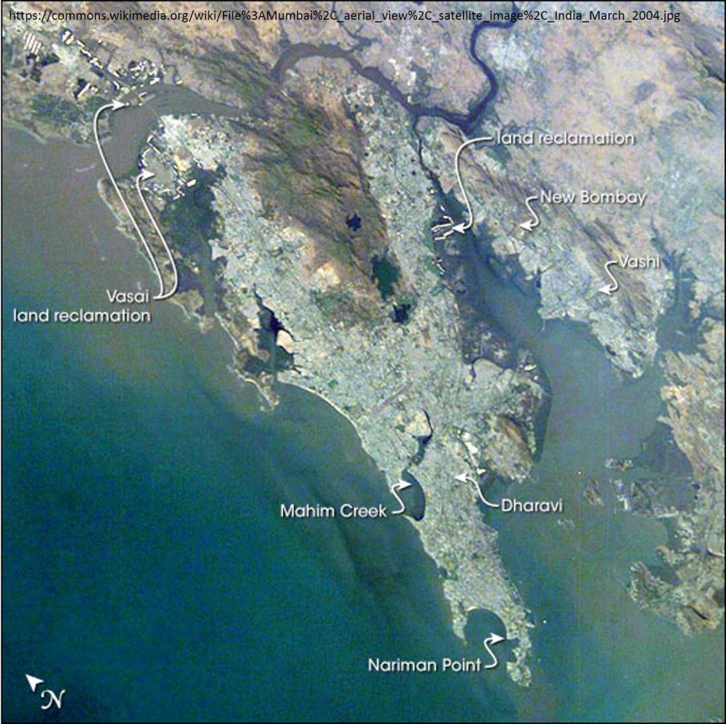 Mumbai,_aerial_view,_satellite_image,_wikimedia