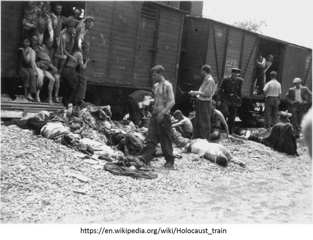 holocaust_train_1