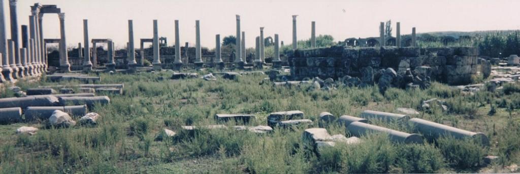 ruin1 001