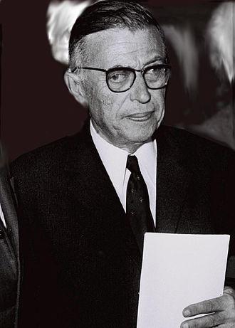 Sartre_1967
