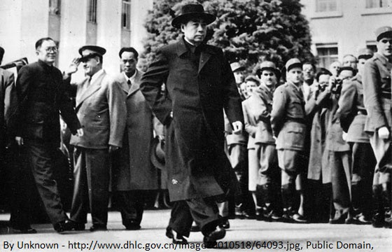 Zhou_Enlai_at_Geneva
