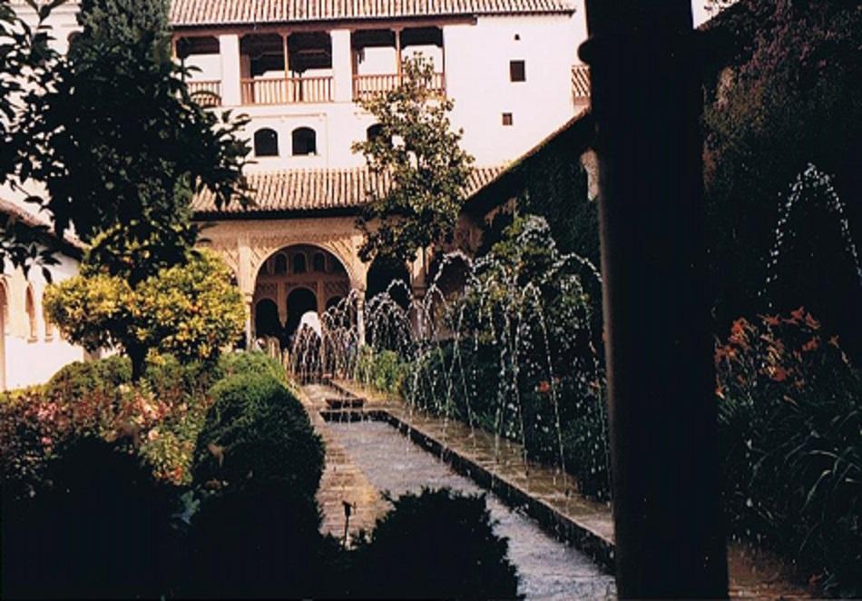 alhambra 001