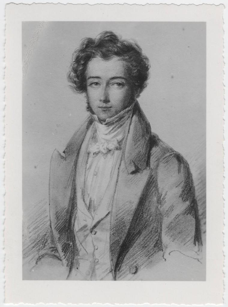 elections 4 tocqueville