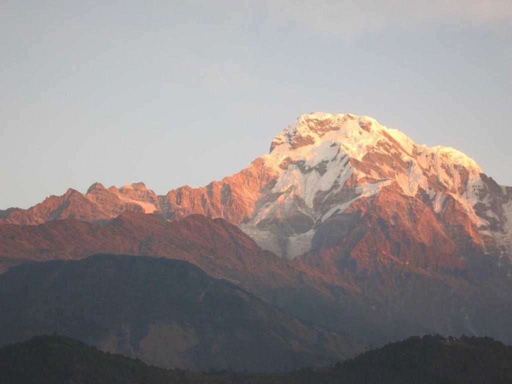 jss nepal 1