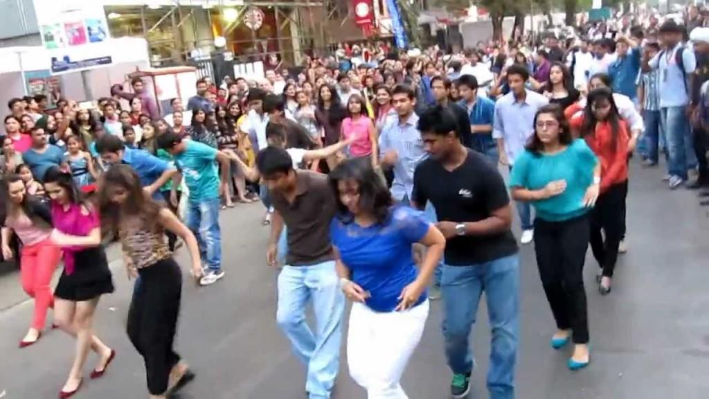 mumbai3