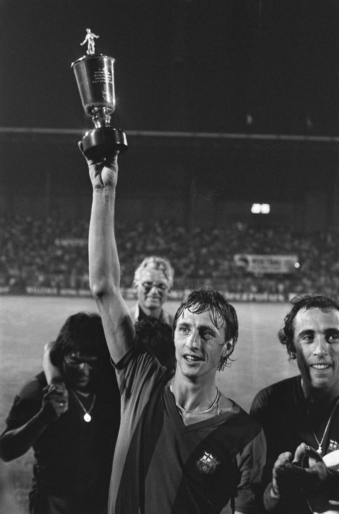 pic cruyff 1 barcelona cover pic