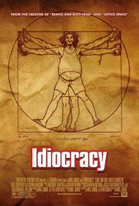 Idiocracy_movie_poster