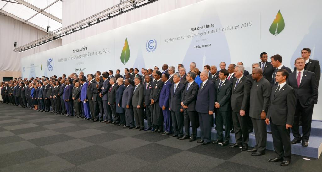 paris 2 COP21_participants_-_30_Nov_2015_(23430273715)