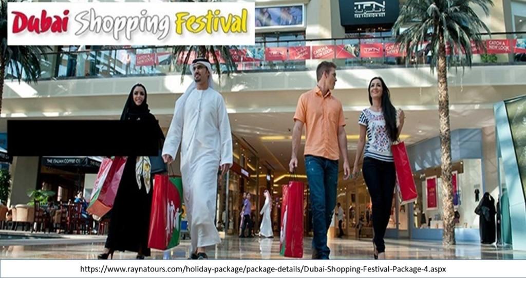 Dubai shopping-mall1