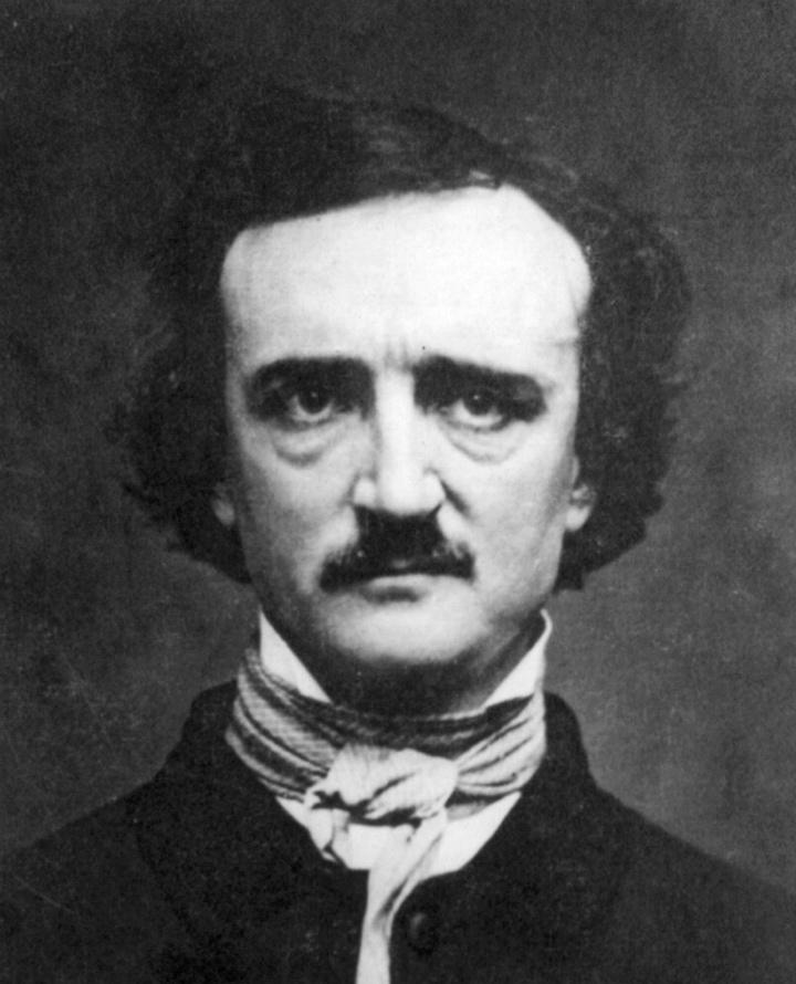 Edgar_Allan_Poe wiki