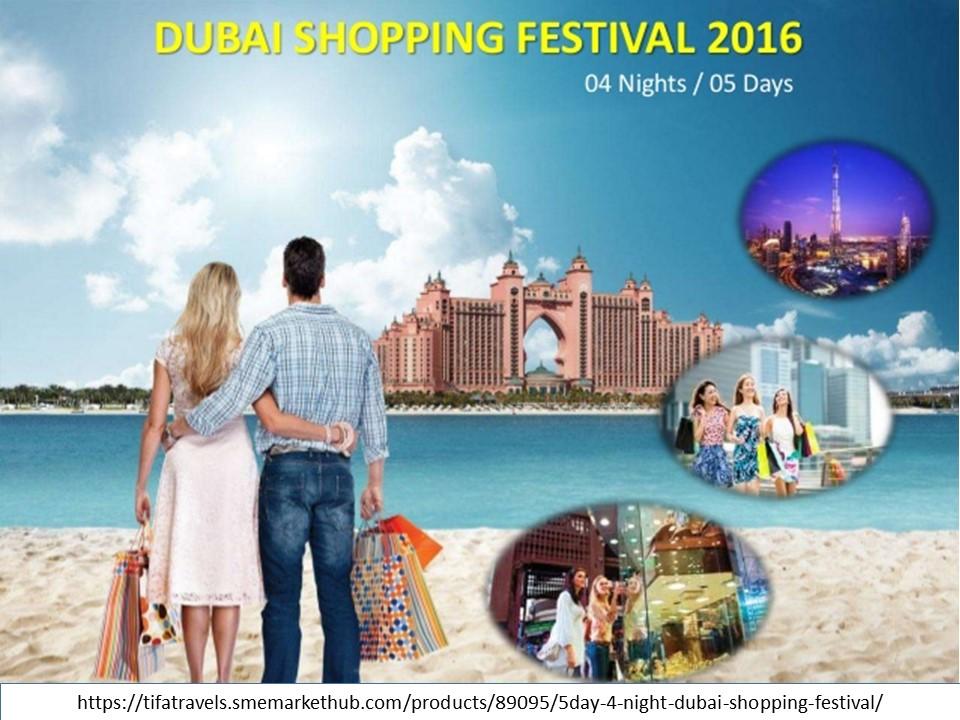 dubai-shopping 4